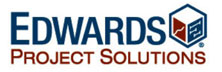 Edwards Project Solutions