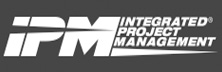 Integrated Project Management Company