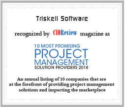 Triskell Software