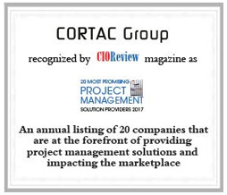 CORTAC Group